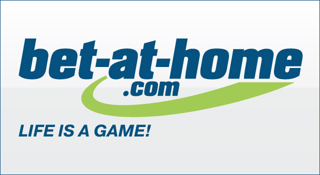 bet at home ag