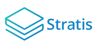 Stratis cryptocurrency in 2020